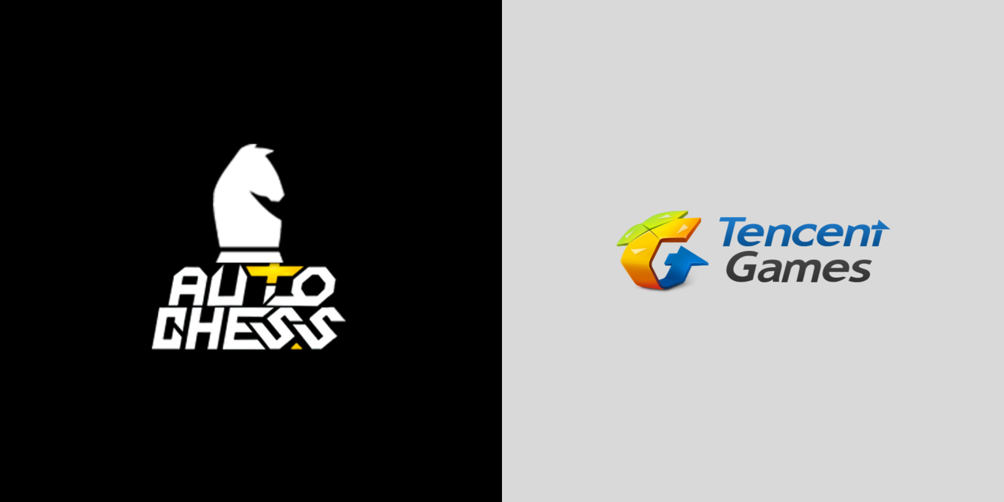 Drodo and Tencent Team Up to Take on Teamfight Tactics