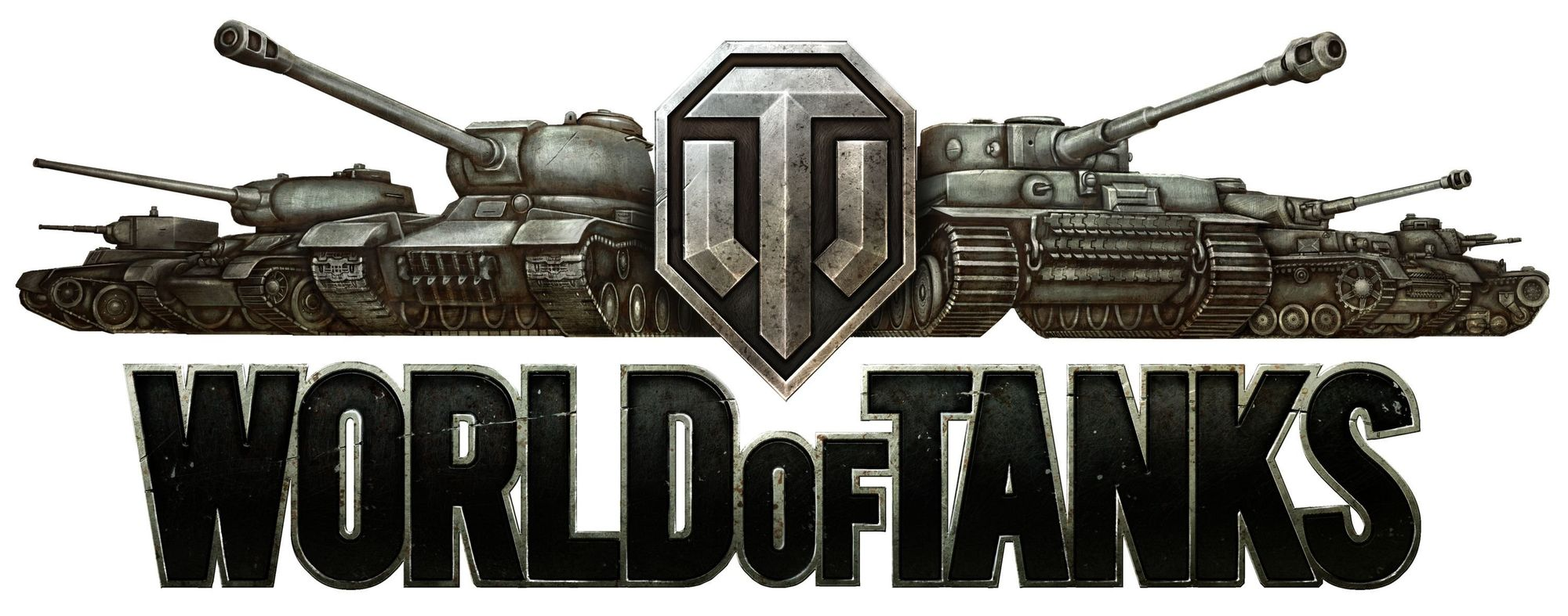 How Wargaming's 'World of' Games Carved Out Two of the Most Consistent Communities on Twitch