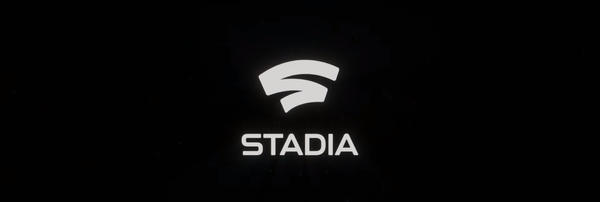 How the People of GDC Reacted to Stadia