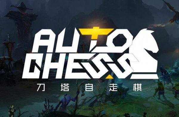 Auto Chess Part III: Countries and Regions of Auto Chess Streamers