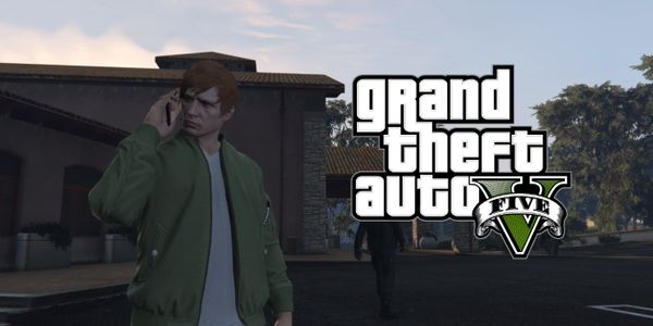 Lirik and Sodapoppin Have Moved On. Can GTA Roleplay Survive?... Yes. It Totally Can.