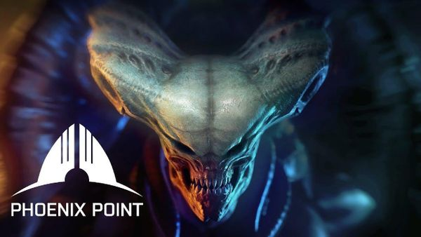 Phoenix Point Set to Evolve X-Com Mechanics in a World of Streaming