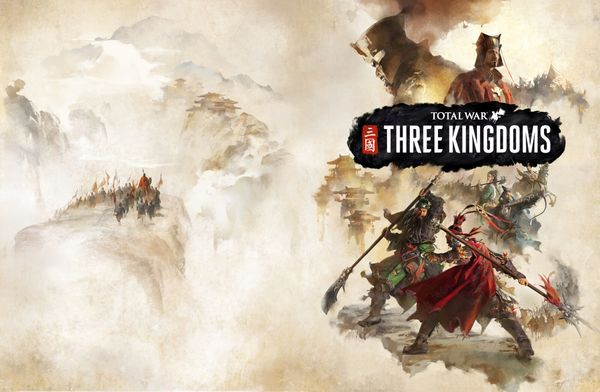 How Total War: Three Kingdoms Sets the Standard for Gaming Success in China