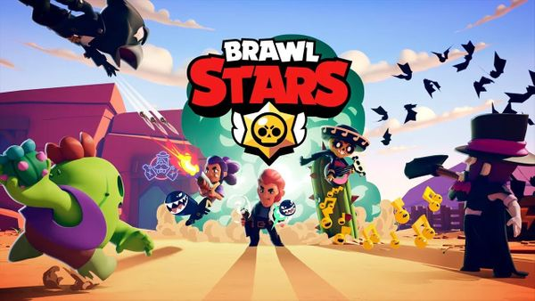 Somebody Will Emerge as Mobile Gaming's King of Streaming: Why Not Supercell's Brawl Stars?