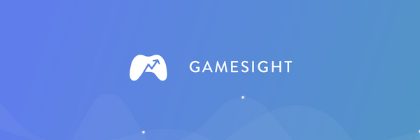 Updates to the Gamesight Console