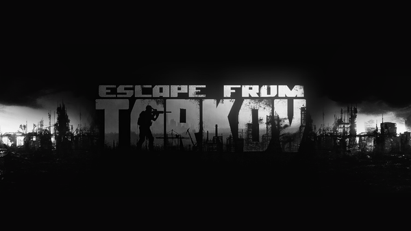 Escape From Tarkov is Twitch's Hottest Game, and It's Here to Stay