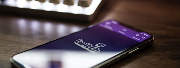 Sponsored content on Twitch draws 23% higher engagement amid pandemic precautions