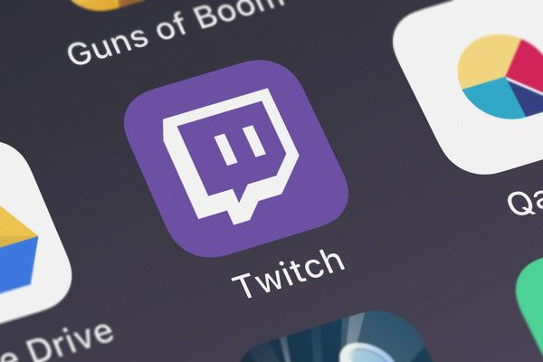 Metrics to Select and Measure Twitch Creators for Game Marketing - Part 1
